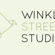 Winkley street studios sq 114 114
