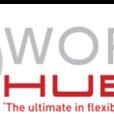 Work hubs sq 114 114