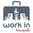 Work in marques sq 114 114