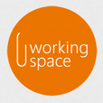 Working space sq 114 114